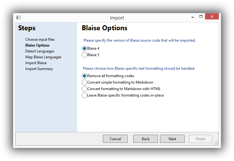 ../../../../_images/import-blaise-options.png